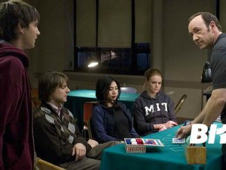Cerita Unik Tentang Kasino MIT Blackjack 1
