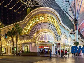 Kasino Terbesar di Las Vegas 1