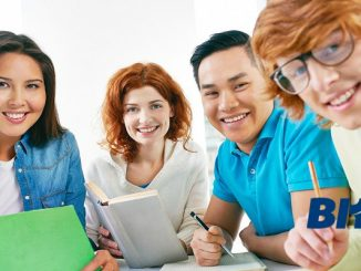 Mahasiswa Mendapatkan Jackpot 1