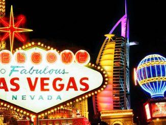 Kelebihan Dari Bermain Di Tempat Casino Online