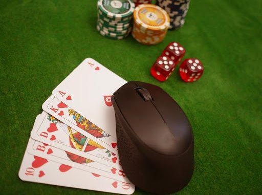Mengenal Fakta Menarik tentang Permainan Judi Casino Online – SITUS TARUHAN  ONLINE TERPERCAYA